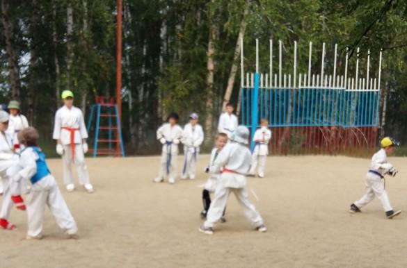 ロシア横向き71