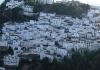 アンダルシアの白い村 カサレス 訪問