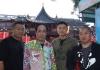 中国大会参加の為、上海と南京を訪問した。
