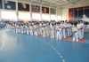 第5回I.K.O.MATSUSHIMAアゼルバイジャン大会が2011年11月19.20日に開催された。