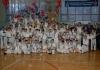 I.K.O.MATSUSHIMA モスクワカップが 2011年12月11日に開催された。
