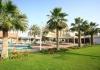 2012年1月26~28日ドバイ支部でセミナーが開催されます。