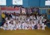 2012年12月22日ロシアで少年部の大会が開催された。