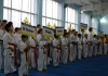 2012年12月8日、ウクライナで大会が開催された。