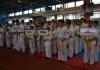 2012年11月3日ウクライナI.K.O.MATSUSHIMA ドンバス大会がウクライナで開催された。