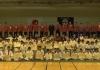 第20回松島杯群馬県極真空手道選手権大会が11月25日に開催された。