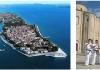第3回IKO MATSUSHIMA クロアチア サマーキャンプが6月7日から12日まで、ザダールにて開催予定