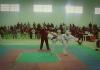 2013年12月6日、イラン支部で7~15才までの少年部の大会が開催された。