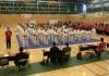 第23回松島杯群馬県極真空手道選手権大会が2015年11月29日(日)に伊勢崎市第2市民体育館で開催致します。