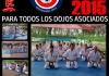 チリ支部でセミナーが開催されました。