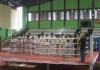 2015年10月18日、インドネシア支部でリング空手の大会が開催されました。