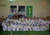 2015年11月21日、ウクライナ支部で少年部の大会が開催されました。