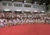 第7回I.K.O MATSUSHIMA ミャンマー大会が、5月20日(金)、21日(土)にヤンゴンで開催され出席した。