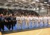 第40回オーストラリア大会が、8月20、21日にシドーニー大学スポーツセンターで開催された。これに先立ち、セミナーがボンダイビーチで実施された。
