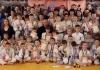 ロシアのアムール支部で大会が開催されました。