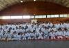 2017年1月7日、第2回I.K.O.松島チリ大会がチリで開催されました。