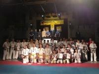 2017年4月8日、ウクライナ支部で大会が開催されました。