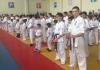 2017年5月19~20日、アゼルバイジャンのバクで大会が開催されました。