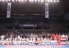 2017年5月21日、インドネシアのジャカルタで第1回I.K.O.MATSUSHIMAアジアンパシフィック大会が開催されました。