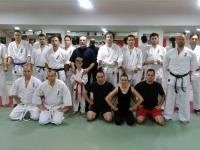 2017年5月27日、セルビアで審査会が行われました。