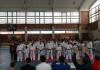 2017年7月8日、チリ支部で大会が開催されました。