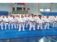 トルコのイスタンブールで大会が開催されました。