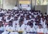 インドのタミナドゥで審査会が行われました。
