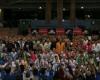 第10回IKO MATSUSHIMAヨーロッパ大会がサンタスサンナにて開催された。