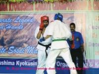 2017年12月22~24日、インドのコルカタで大会が開催されました。