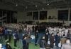 2018年2月24日、アゼルバイジャン支部で大会が開催されました。