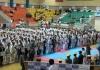 2018年8月17、18日,第7回I.K.O.MATSUSHIMA中東大会がイランで開催されました。