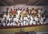 2018年8月25日、インドのコルカタ支部で大会が開催されました。
