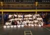 2018年9月8日、南アフリカで大会が開催されました。