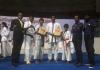 インド、ニューデリーに於いてインド大会が開催されました。