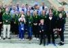 第5回ワ-ルドカップ中国大会、写真集、オーストラリアチーム
