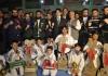 パキスタン支部で大会が開催されました。