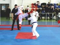 2019年2月24日、アゼルバイジャンのバクで大会が開催されました。
