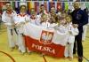 ポーランド支部から第16回ドミニカカップのレポートが届きました。