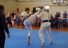 オーストラリアのタスマニア支部で大会が開催されました。