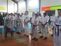 イラン支部で青年の大会が開催されました。