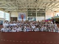 2019年5月12日、ロシアのエカテリンブルグでセミナーが行なわれました。