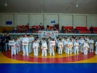 2019年5月19日、アルメニア支部で大会が開催されました。
