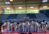 2019年6月16日、第1回I.K.O.松島コスタリカ大会が開催されました。