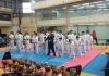チリ支部で大会が開催されました。