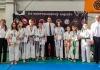 ロシア支部で大会が開催されました。