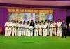 2019年12月27~29日、インドのタミルナードゥで大会が開催されました。