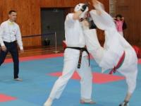 2020年1月25日、ロシアのハバロブスクで少年部の大会が開催されました。