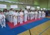 2021年3月21日、ロシアのクラスノヤルスクで大会が開催されました。