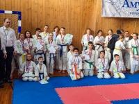 ロシアのハバロブスク支部で地域の大会が行われました。