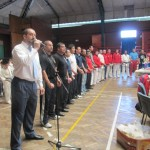 Chile Toredo November 2011-1